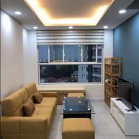 Cho thuê căn hộ quận Phú Nhuận  - Novaland cao cấp 2 phòng ngủ - 2 wc chỉ 17 triệu/tháng
