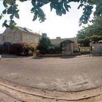Cần bán gấp căn villa Bãi Dâu mặt tiền Trần Phú, gần nhà hàng Cây Bàng Vũng Tàu, liên hệ Mr. Sinh