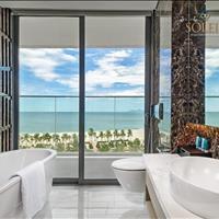 Mở bán tòa D Wyndham Soleil Đà Nẵng view trực diện biển, hoàn thiện 100%, chiết khấu tới 34%