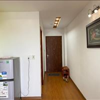 Chuyển nhượng căn hộ Vicoland full nội thất - Giá hấp dẫn gia đình trẻ