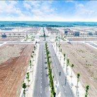 Bắt đáy thị trường đất nền Bình Phước - KĐT Cát Tường Phú Hưng - CK cao đến 13%, đầu tư là có lãi