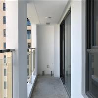 Căn thô cực hiếm tại Kingston Residence căn hộ cao cấp Novaland chỉ 4,65 tỷ hợp đồng mua bán