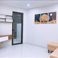 Chủ đầu tư trực tiếp bán chung cư mini Hồ Tùng Mậu - xây mới - Kiều Mai 30 - 55m2