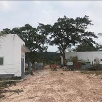 Thanh lý nền đất Đường Bào, Kiên Giang, sổ hồng riêng