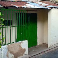 Nhà tàn đường Tân Hoà 2, gần Vincom Lê Văn Việt quận 9, 58m2, 2,1 tỷ, 2 in 1, sổ hồng riêng