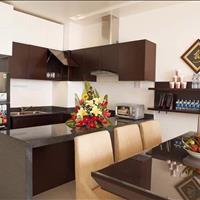 Bán căn hộ 2 phòng ngủ, 130m2 tại Ocean Vista Phan Thiết