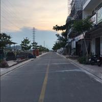 Bán đất nền dự án khu đô thị Lê Hồng Phong 2 (Hà Quang 2), Nha Trang, giá rẻ, diện tích đa dạng