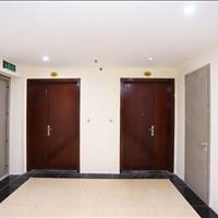 Cho thuê chung cư Mỹ Sơn Tower - 62 Nguyễn Huy Tưởng căn hộ 111m2 3 phòng ngủ giá rẻ