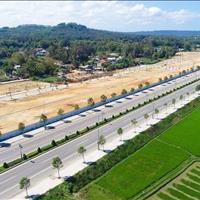 Đón sóng đầu tư đất nền Quảng Ngãi với siêu phẩm đất nền Mỹ Khê Angkora Park - chỉ với 900tr