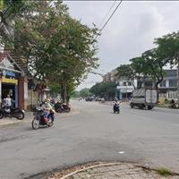 Bán đất quận Hòa Vang - Đà Nẵng giá 480 triệu