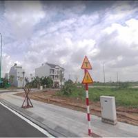 Bán đất nền dự án Quận 9 - Hồ Chí Minh giá 1.3 tỷ sổ hồng riêng