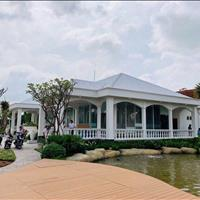 Bán biệt thự vườn Quận 9 sát sông Sài Gòn giá 16 tỷ/nền 1000m2, liên hệ