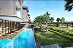 Dự án Lavila De Rio TP Hồ Chí Minh - ảnh tổng quan - 4