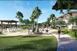Dự án Lavila De Rio TP Hồ Chí Minh - ảnh tổng quan - 5