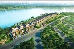 Dự án Lavila De Rio TP Hồ Chí Minh - ảnh tổng quan - 3