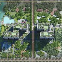 Bán căn hộ Nhà Bè - Hồ Chí Minh giá 1.3 tỷ