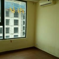 Tôi cần cho thuê căn hộ cao cấp tại Eco Green City 3 phòng ngủ cơ bản 100m2, 11 triệu/tháng