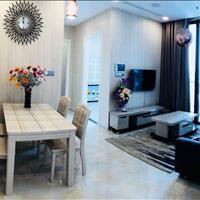 Cho thuê căn hộ Quận 1 - TP Hồ Chí Minh liên hệ Ms Trân