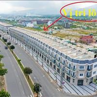Chủ cần tiền bán nhanh lô góc dự án Lakeside đường 10,5m và đường 7,5m hướng Đông Bắc