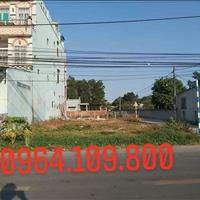 Em bán gấp đất sổ hồng riêng 144m2/480 triệu ngay mặt tiền đường tỉnh lộ ĐT, ở Bình Dương