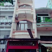 Cho thuê nhà riêng quận Quận 1 - TP Hồ Chí Minh giá 24 Triệu
