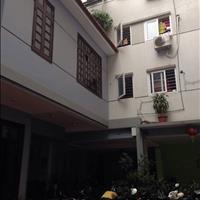 Cho thuê nhà trọ, phòng trọ quận Cầu Giấy - Hà Nội giá 3 triệu