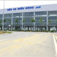 Cần bán nhà gần bến xe Miền Đông mới phường Tân Phú, Quận 9