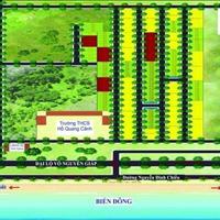 Bán đất nền dự án biệt thự Mũi Né Phan Thiết giá đầu tư 3 triệu/m2, rẻ nhất thị trường Phan Thiết