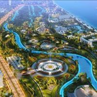 Đất ven biển Quảng Ngãi - cơ hội đầu tư thấp lợi nhuận cao