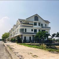 Bán nhà biệt thự, liền kề quận Biên Hòa - Đồng Nai giá 6.3 tỷ