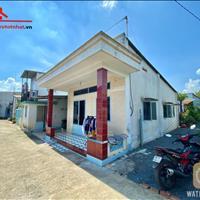 2ty700 Bán nhà cấp 4 kp7 , phường Tân Phong , Biên Hoà