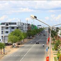 Cát Tường Western Pearl trung tâm thành phố Vị Thanh, Hậu Giang, hỗ trợ xây dựng, giá ưu đãi