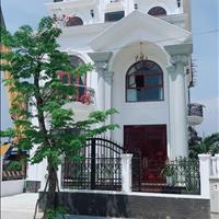 Cần bán nhanh lô đất đẹp tại khu đô thị Phú Mỹ An, phường An Đông, thành phố Huế