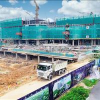 Rổ hàng hot Charm City tháng 6-2020, giá gốc, ưu đãi lớn từ chủ đầu tư