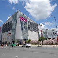 Tổng thanh lý tài sản 3 lô góc - 5 lô biệt thự và 20 nền đất khu vực Bình Tân, TPHCM, sổ hồng riêng