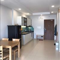 Bán căn hộ Quận 8 - TP Hồ Chí Minh giá 2.63 tỷ