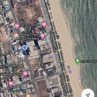 Chính chủ cắt lỗ căn Mường Thanh Đà Nẵng rẻ hơn thị trường 500 triệu