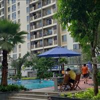 Cho thuê căn hộ dịch vụ Quận 9 - Thành phố Hồ Chí Minh giá 6.50 triệu