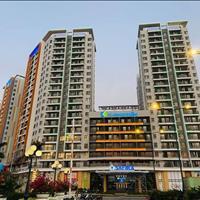 Bán nhiều căn hộ Safira giá tốt, 1 phòng ngủ giá 1.78 tỷ, 2 phòng ngủ giá 2,2 tỷ, 3PN giá 2.9 tỷ