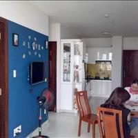 Cho thuê căn hộ dịch vụ quận Tân Phú - Hồ Chí Minh giá 7 triệu