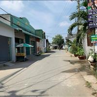 Bán nhà riêng thành phố Biên Hòa - Đồng Nai giá 820 triệu