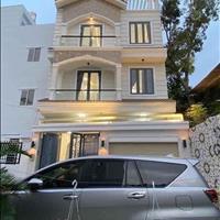 Bán nhà riêng huyện Nhà Bè - Hồ Chí Minh giá 5.6 tỷ