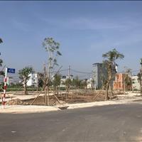 Bán đất nền khu dân cư Quy Đức - Bình Chánh, 5x20m giá chỉ từ 900 triệu/nền