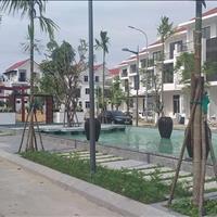 Bán nhà biệt thự, liền kề Hương Thủy - Thừa Thiên Huế giá 2.75 tỷ