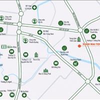 Bán căn hộ chung cư cao cấp Xuân Mai tại Thanh Hóa giá thỏa thuận