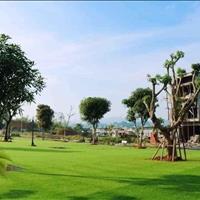 Bán lô đất nền Kosy Lào Cai, trả trước 230 triệu, còn lại trả góp trong 30 tháng không mất lãi