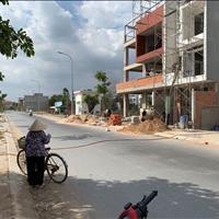 Ngân hàng TP. HCM thanh lý 5 lô đất ở đường Tên Lửa và An Lạc, Quận Bình Tân, TP. Hồ Chí Minh