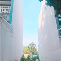 Em bán lô đất cuối đường Tên Lửa, Trần Văn Giàu, 96.9m2, giá 3,75 tỷ, gọi thương lượng xem sổ