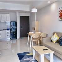 Chốt giá 15.5 triệu/tháng cho thuê nhanh căn 2 phòng ngủ full nội thất Botanica Premier