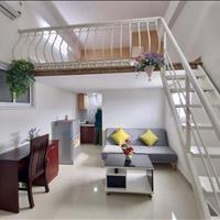 Căn hộ Bình Chánh 38m2 240 triệu/căn, bàn giao hoàn thiện đủ nội thất